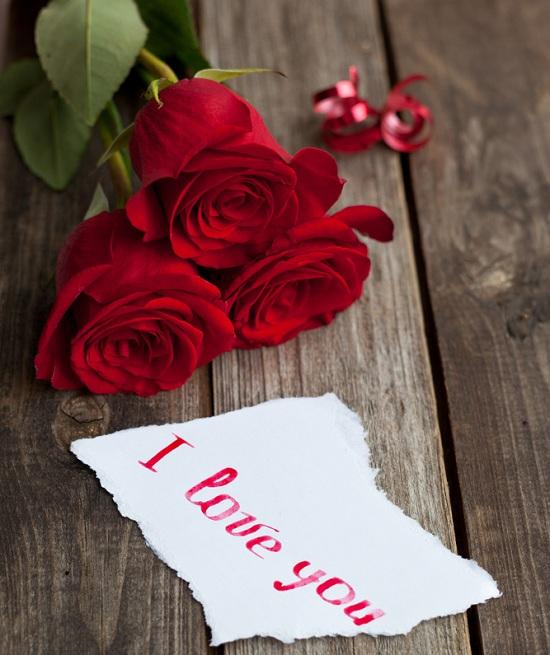 Binita_love