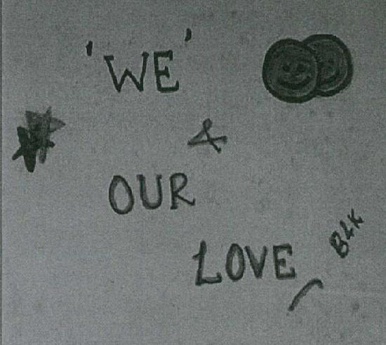 binita_love_story_2