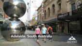 Techstars Adelaide Accelerator Program 2017