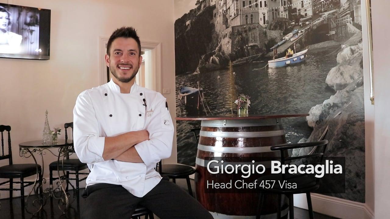 Italian-Chef-De-Cuisine-457-visa