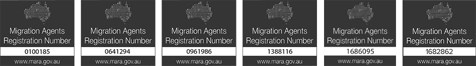 Migration-Agents-Registration-Numbers-013-1 copy